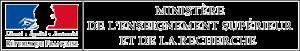 Accréditation Vetalis par le Ministère de la recherche