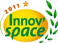 Prix innovspace 2011 - Vetalis