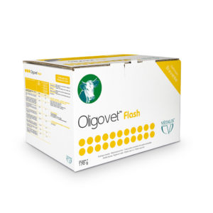 Oligovet Flash