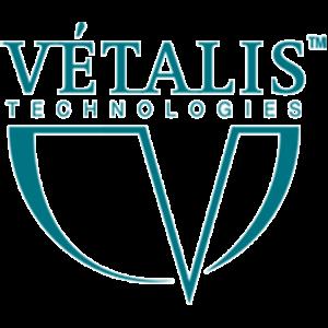 logo Vétalis